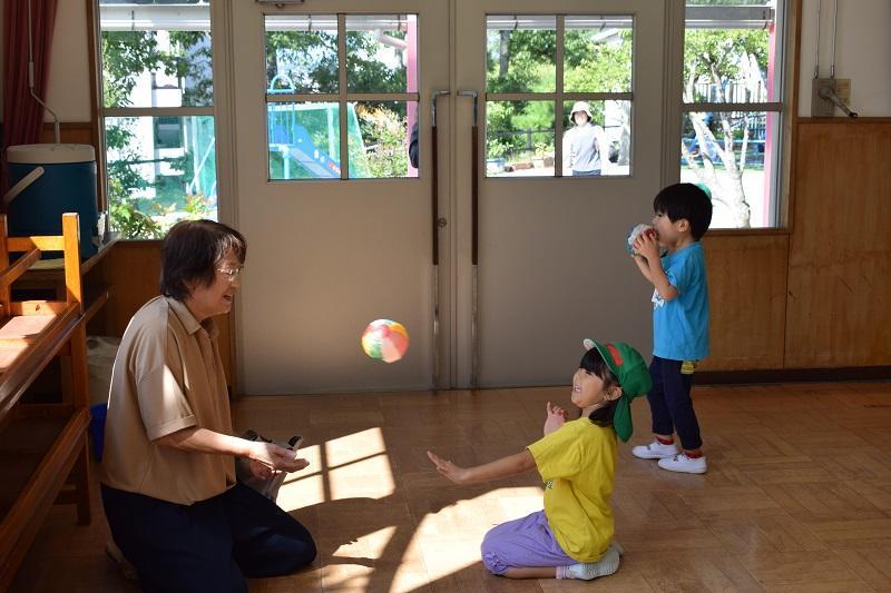 https://www.kinder.tohoku-gakuin.ac.jp/blog/content/74305fc4282304b5ebb575dcc3f1046222bfd791.jpg