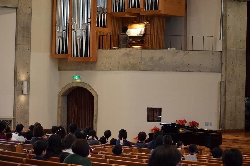 http://www.kinder.tohoku-gakuin.ac.jp/blog/content/74e0479e32d0cb15d602b094b32c65c94d5b1efc.jpg
