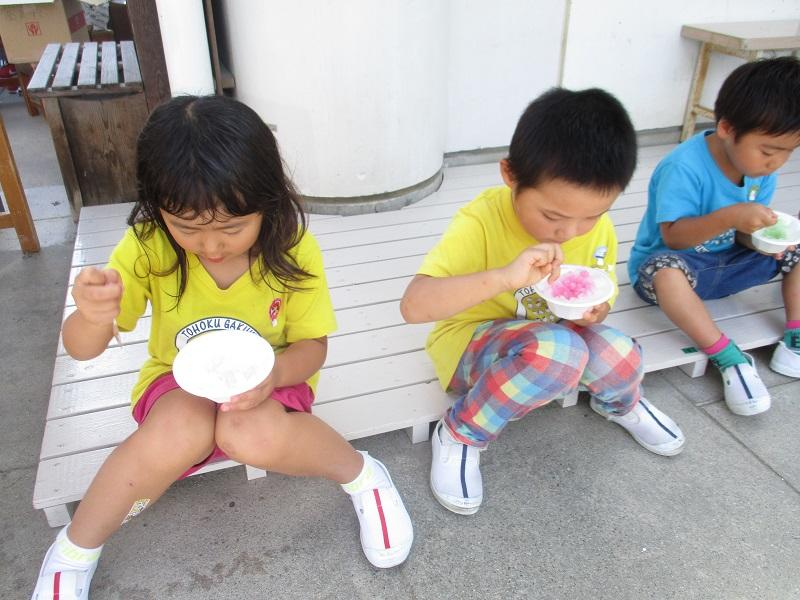 https://www.kinder.tohoku-gakuin.ac.jp/blog/content/7a799187e8020827f5ee033f4c3f47bb55460bf4.jpg