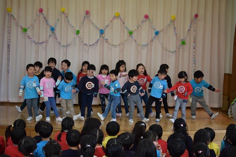 https://www.kinder.tohoku-gakuin.ac.jp/blog/content/7e6d1946e1a923d8c9a7ef85aa6dcdd22cd6deb3.jpg