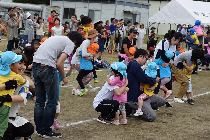 https://www.kinder.tohoku-gakuin.ac.jp/blog/content/82ab08c8e7ad54dfb92853336e359112f7d8df69.jpg