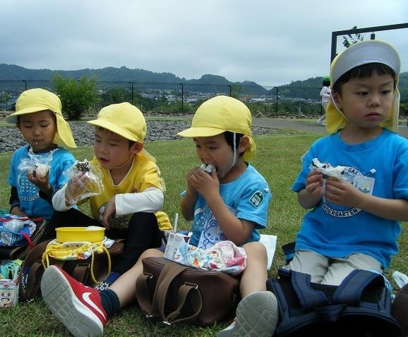 http://www.kinder.tohoku-gakuin.ac.jp/blog/content/DSCF4583.jpg