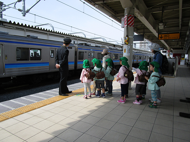 http://www.kinder.tohoku-gakuin.ac.jp/blog/content/IMG_0024.JPG