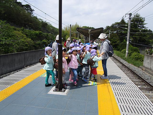 http://www.kinder.tohoku-gakuin.ac.jp/blog/content/IMG_0076.JPG