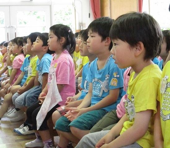 http://www.kinder.tohoku-gakuin.ac.jp/blog/content/IMG_2261.jpg