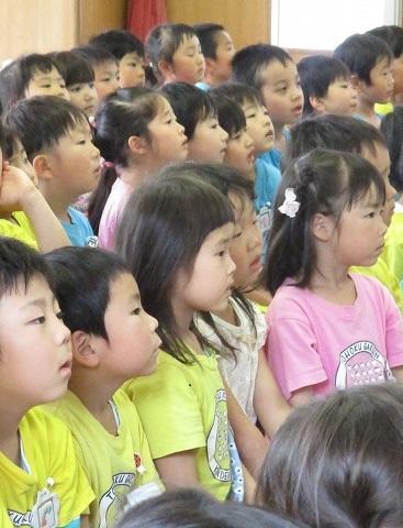 http://www.kinder.tohoku-gakuin.ac.jp/blog/content/IMG_2264.jpg