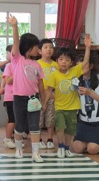 http://www.kinder.tohoku-gakuin.ac.jp/blog/content/IMG_2271.jpg
