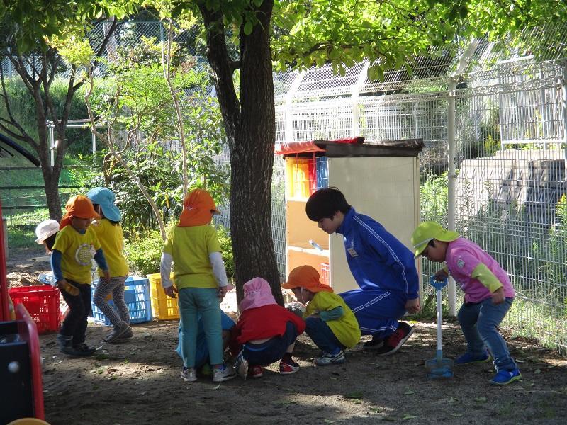 http://www.kinder.tohoku-gakuin.ac.jp/blog/content/IMG_3446.jpg