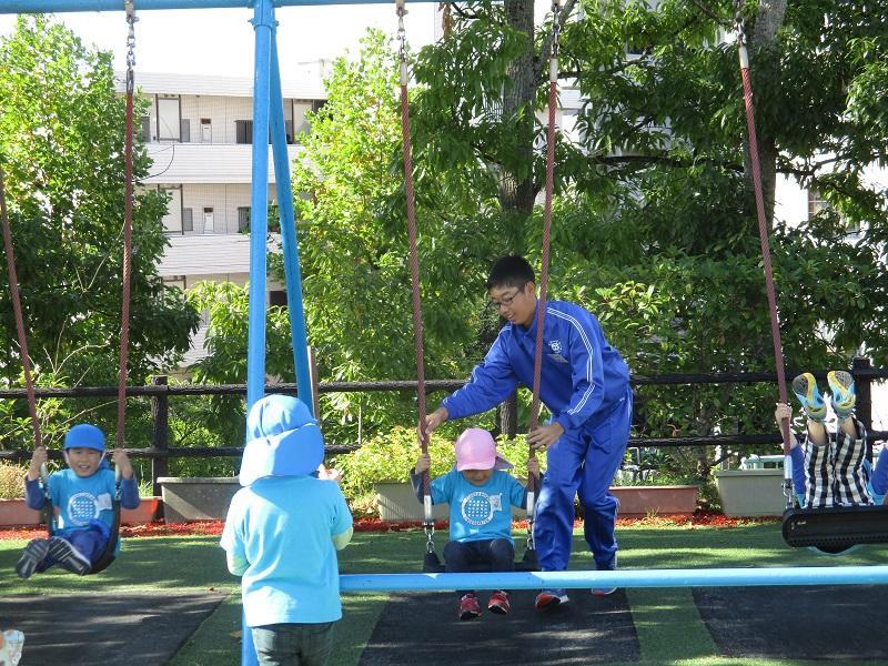http://www.kinder.tohoku-gakuin.ac.jp/blog/content/IMG_3448.jpg