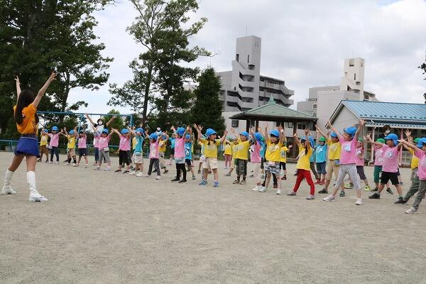 https://www.kinder.tohoku-gakuin.ac.jp/blog/content/IMG_3860.jpg