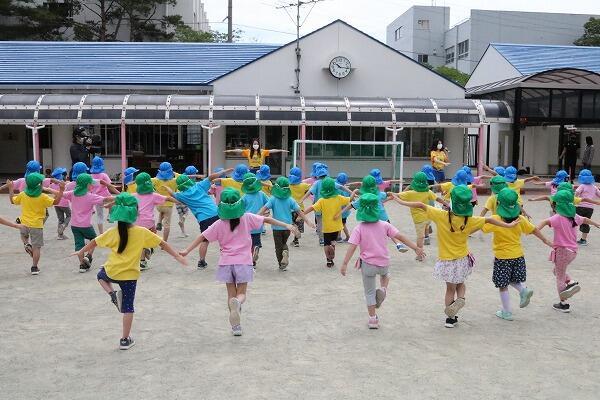https://www.kinder.tohoku-gakuin.ac.jp/blog/content/IMG_3868.jpg