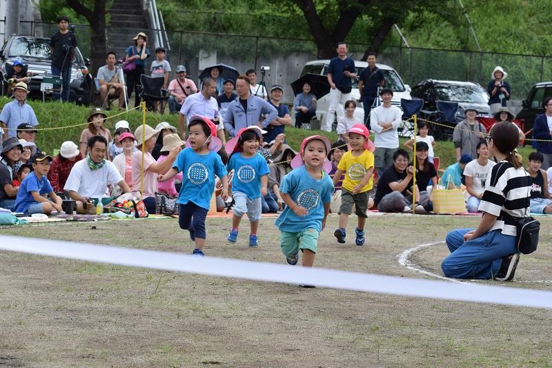 https://www.kinder.tohoku-gakuin.ac.jp/blog/content/a94d6b75e5a4dd07a6bc34625ee8b9186c907f82.jpg