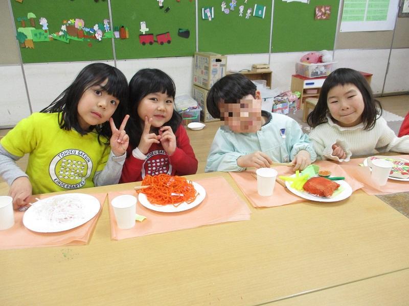 https://www.kinder.tohoku-gakuin.ac.jp/blog/content/b460b9876873f71f09c844ef472ffeba65293fb2.jpg