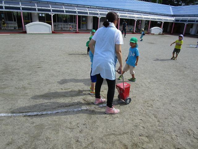 http://www.kinder.tohoku-gakuin.ac.jp/blog/content/caf37fa6a8a301e83469e2e470690ca798ee818e.jpg