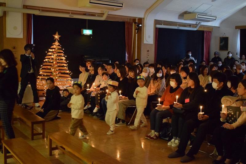 https://www.kinder.tohoku-gakuin.ac.jp/blog/content/cb885868c0450fb3cd299f3a807778ba52f3b598.jpg