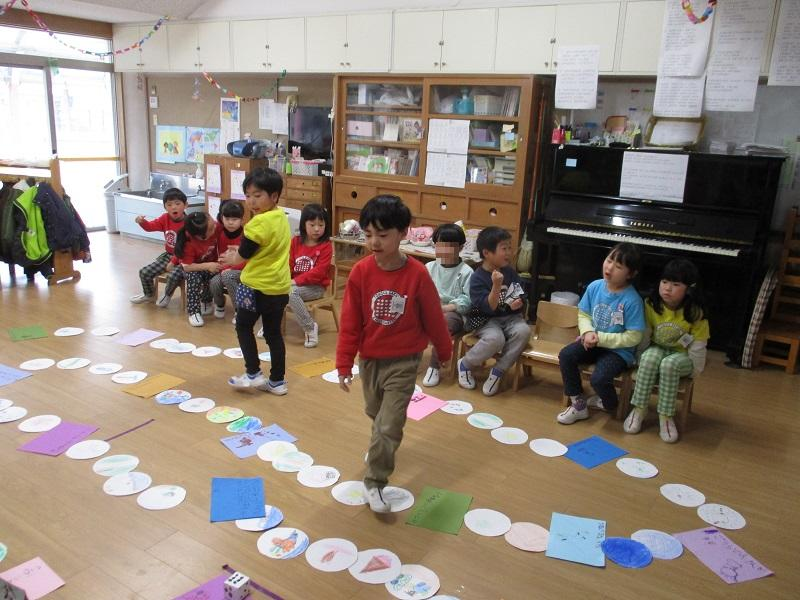 https://www.kinder.tohoku-gakuin.ac.jp/blog/content/d03585dccfd488e32e6dcec4c3c3e908fc4960e5.jpg