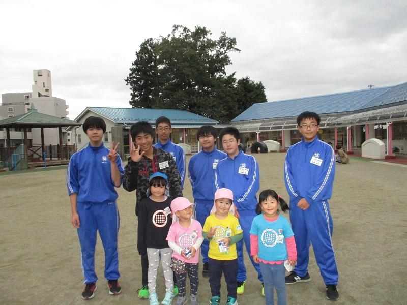 http://www.kinder.tohoku-gakuin.ac.jp/blog/content/e32f6a4576ae031428890b06683c48377d2be789.jpg