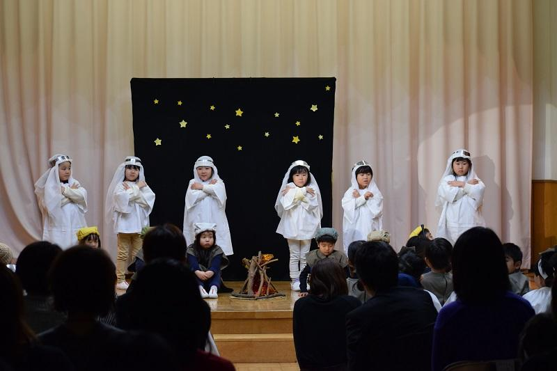 https://www.kinder.tohoku-gakuin.ac.jp/blog/content/e4860ab2300dfd01cb4bfebfb48557fe2ebfbb1a.jpg