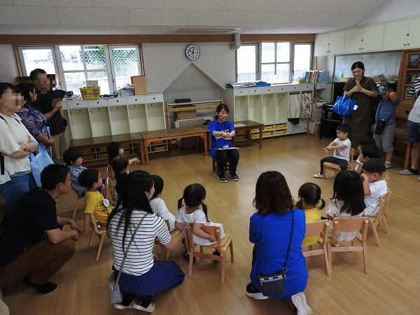 https://www.kinder.tohoku-gakuin.ac.jp/blog/content/ed865dcc86e232bf63bce64290b3f4d602414596.jpg