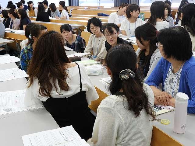 http://www.kinder.tohoku-gakuin.ac.jp/topics/content/170902-1_2.jpg