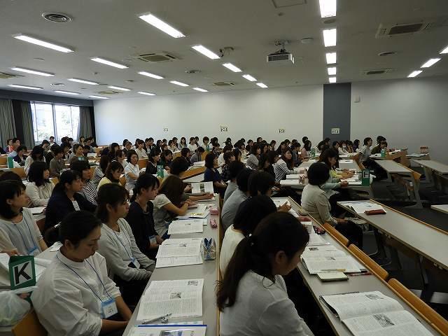http://www.kinder.tohoku-gakuin.ac.jp/topics/content/170902-1_4.jpg