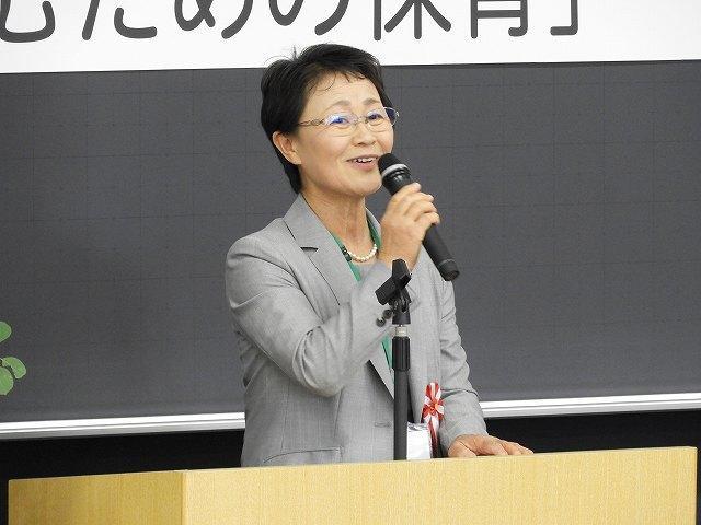 http://www.kinder.tohoku-gakuin.ac.jp/topics/content/170902-1_6.jpg