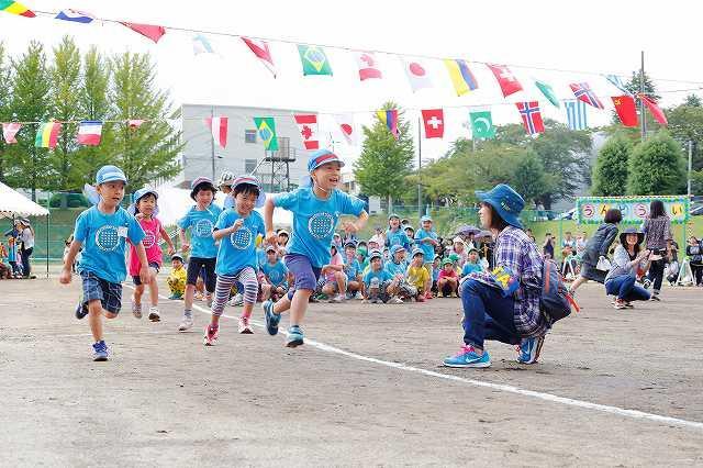 http://www.kinder.tohoku-gakuin.ac.jp/topics/content/170926-1_3.jpg