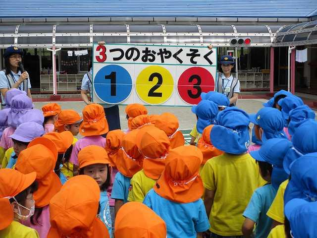 http://www.kinder.tohoku-gakuin.ac.jp/topics/content/171004-1_4.jpg