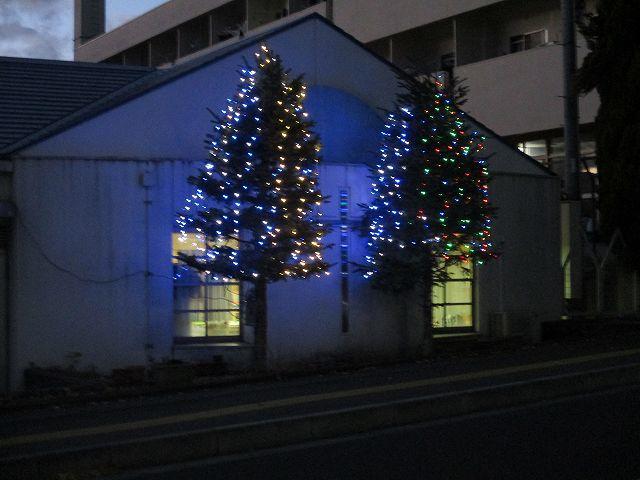 http://www.kinder.tohoku-gakuin.ac.jp/topics/content/171204-1_3.jpg