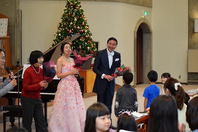 http://www.kinder.tohoku-gakuin.ac.jp/topics/content/171212-1_1.jpg