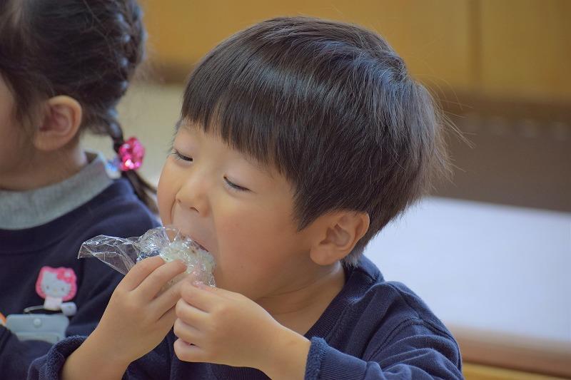 https://www.kinder.tohoku-gakuin.ac.jp/topics/content/191204-1_2.jpg