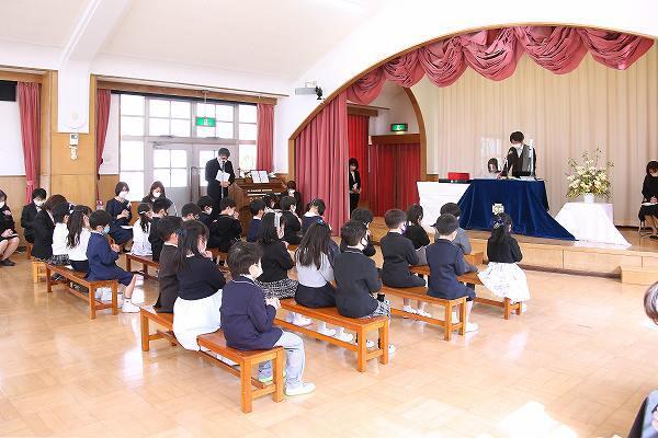 https://www.kinder.tohoku-gakuin.ac.jp/topics/content/210405-1_3.jpg