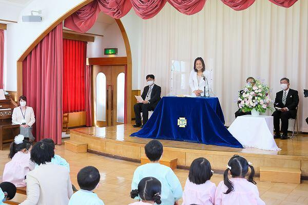 https://www.kinder.tohoku-gakuin.ac.jp/topics/content/210417-1_3.jpg